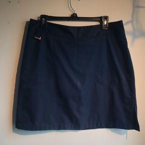 Vineyard Vines Skirt, Size 12